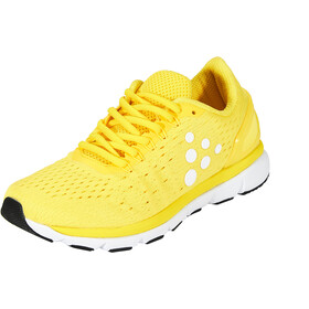 Craft V150 Engineered Scarpe Donna, neon blaze